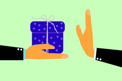 avoid-bribery-gifts